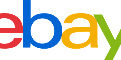unlock the secrets of ebay learn how to get the best prices for your items