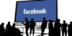 Facebook Training North Shields