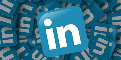 linkedin workshop 24th january at 930am