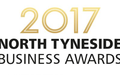 Do you know business which deserves to be recognised?