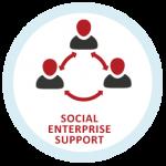 Social Enterprise Support